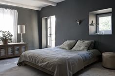 annie moore interior design photo by nicolas matheus