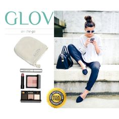 """glovonthego"" by glov-hydro on Polyvore"