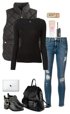"""Untitled #322"" by h1234l on Polyvore"