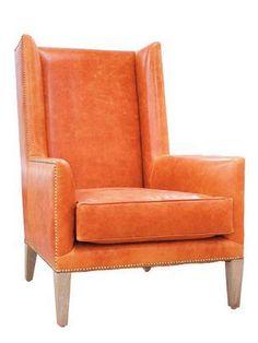 arden sofa oly studio my style pinterest oly studio - Oly Furniture Sale