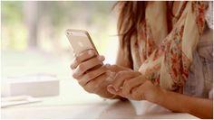 #FaceCrypt #App for #Iphone