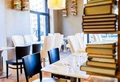 Capuccino Milano - Coffe house & more in Milan!