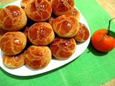 حلوى سهلة اكتر من رائعة بمكونات بسيطة سريعة التحضير تذوب في الفم - YouTube