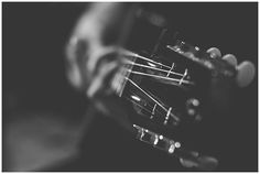 nina-martin-blog-173 Concert, Blog, Wedding, Hochzeit, Casamento, Concerts, Weddings, Mariage