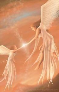 enkeli touch