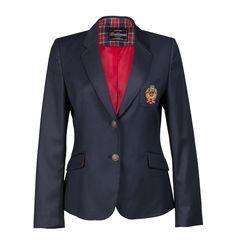 How classy do you feel? Uma combinação fantástica a pensar no seu dia-a-dia com estilo. Mais fotos & info @ www.lionofporches.com