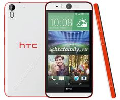 Why should you buy HTC Desire Eye  mediaconvey.com/2014/10/09/htc-desire-eye-smartphone-main-specs/  #HTC #TechnologyNews