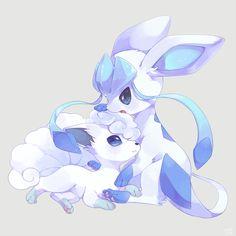 Pokémon/#2037326 - Zerochan
