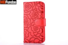Coque For Samsung GALAXY Note 4 IV N9100 Cases Cover Fashion Rose Silicone Flip Wallet Stand Leather Case PhoneBag Card Solts