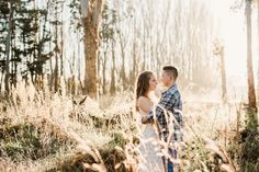Agnes is a wedding photographer based in Christchurch, Canterbury Wedding Photos, Wedding Day, Canterbury, Engagement Photography, Family Photographer, Couple Photos, Marriage Pictures, Pi Day Wedding, Couple Shots