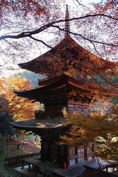 "traditional-japan: ""Via Pinterest "" More More"