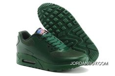 http://www.jordanbuy.com/buying-nike-air-max-90-hyperfuse-prm-womens-shoes-green-shoes.html BUYING NIKE AIR MAX 90 HYPERFUSE PRM WOMENS SHOES GREEN SHOES Only $85.00 , Free Shipping!