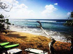 Surf Spirit  #tartane #plagedessurfers #surfersparadisebeach #madinina972 #beautifulisland #ig_martinique #ig_caribbean_sea #ig_captures #seaandsunaddict #caribbeanlifestyle #lovemyislandlife #jenemenlasseraijamais by vn972 http://ift.tt/1PI0tin