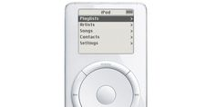 End of an era as mp3 music format popularised by the iPod is officially discontinued [Update]
