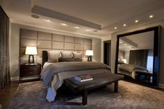 Master Bedroom Designs with plus ceiling decorations for bedroom, mens bedroom decorating ideas, mens bedroom ideas for apartment