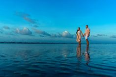 Mountains, Travel, Nature, Couple, Fotografia, Voyage, Viajes, Traveling, Trips