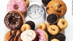 5 reasons new diets fail (and how to avoid them).