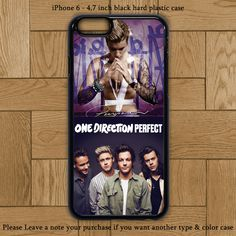 One Direction Justin Bieber Purpose iPhone 4,4s,5,5s,5c,6,6s,6+,6s+,Samsung Case