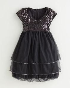Puttin' on the Ritz Dress by Luna Luna - Girls $149.00. So cute - not paying that much tho!! :)