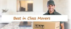 It is a nice idea to execute the services of Agarwal packers and movers in Noida to experience commendable shifting services. With its effective assistance, you will always remain protected against every kind of trouble.  @anilpackers  #packers #movers #packersandmovers #relocation #business #logistics