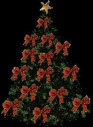 christmas-tree-large-animated