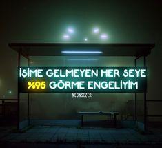 #neon #neonlights #türkçeneon #sözler #türkçesözler Header Tumblr, Born To Die, Fake Photo, Cool Words, Karma, 1, Neon Signs, Feelings, Cool Stuff