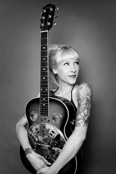 Sarah Blackwood. most of you probably know her from http://www.youtube.com/watch?v=P9mybTArlsk but she was also in this lovely band http://www.youtube.com/watch?v=Yu3Rfc9fr-0 but since left the band and has moved on to other awesome things. like this http://www.youtube.com/watch?v=__6Fwr7xPSA enjoy:)