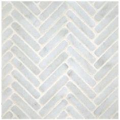 backsplash tile option for kitchen