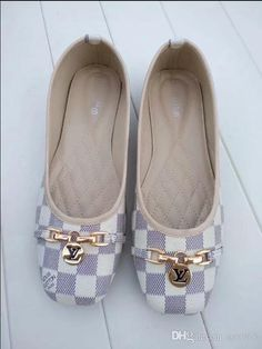 2016kl Luxury Brand Women Shoes Sandals Designer Shoes Luxury Summer  Fashion Wide Big Size 35 42 Flat Slippery With Women Flat Shoes Black Sandals  Ladies ... 8af3f5645892