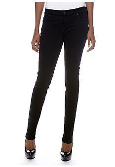 7 For All Mankind® The Skinny Second Skin Legging belk.com