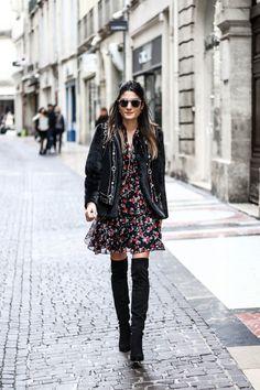 blog-mode-look-cuissardes