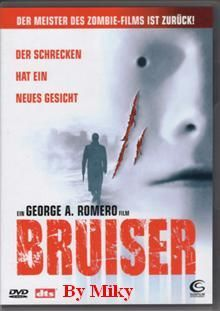 Bruiser (2001) in 214434's movie collection » CLZ Cloud for Movies
