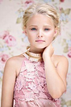 Afbeeldingsresultaat voor child photography
