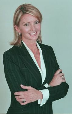 Suzanne Keen Business Phone: 416.640.2661 Cellular Phone: 416.564.9979 Fax: 647.346.6185