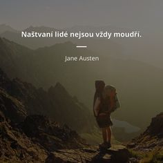The most interesting quotes about hate from authors around the world - a selection of funny, inspirational and motivational quotes on hate Quotes About Hate, American Rappers, Interesting Quotes, The Kingdom Of God, English Quotes, Jane Austen, Memoirs, Motto, Famous People