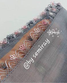 Otomatik alternatif metin yok. Crochet Lace, Crochet Stitches, Saree Tassels, Needle Lace, Bargello, Diy Paper, Needlepoint, Tatting, Elsa