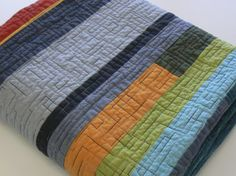 quilts by design - Gallery of Scott Case