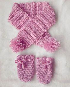 Mirtusz Melinda (@mirtusz_szivderito_alkotasok) • Instagram-fényképek és -videók Winter Hats, Crochet Hats, Instagram, Knitting Hats