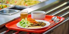 Zdravé menu vo Veg life s polievkou, hlavným jedlom a limonádou, Bratislava – Staré Mesto, Patrónka | ZlavaDna.sk