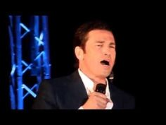 Marios Frangoulis-Nature Boy-Live in Forrest Theater Thessaloniki