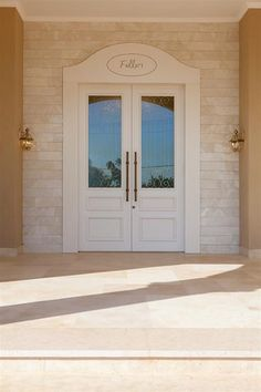 1 Entrance Doors, Mirror, Furniture, Home Decor, Entry Doors, Entrance Gates, Decoration Home, Room Decor, Front Doors