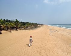 Snake Island. Lagos Nigeria