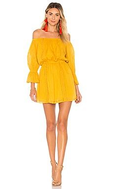online shopping for Tularosa Luna Dress from top store. See new offer for Tularosa Luna Dress Yellow Shorts, Yellow Dress, Revolve Clothing, Plus Size Dresses, Short Dresses, Women's Fashion Dresses, Dresses Online, Vintage Inspired, Online Shopping