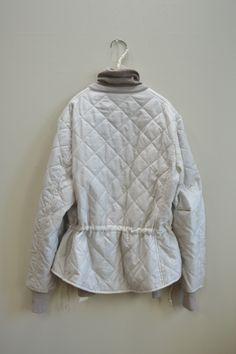 라르니에 정원 LARNIE Vintage&Zakka New Chinese, Chinese Style, Golf Fashion, Hoodies, Sweaters, Jackets, Dresses, Winter, Repurpose