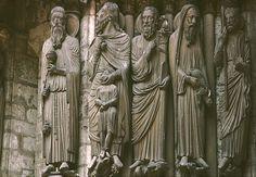feast of pentecost old testament