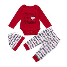 cc486ee48fa2 Mommy s Heartbreaker baby toddler