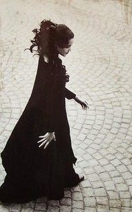 by Romany Soup cute wicca . Victorian Goth, Gothic Steampunk, Victorian Women, Dark Beauty, Gothic Beauty, Wiccan, Witchcraft, Art Magique, Maleficarum