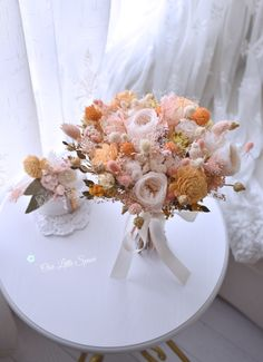 How To Preserve Flowers, Dried Flowers, Bouquet, Table Decorations, Photo And Video, Bridal, Collection, Instagram, Home Decor