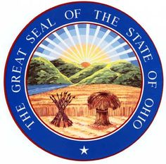 Google Image Result for http://www.tccweb.org/Site/images/ohio_great_seal.jpg