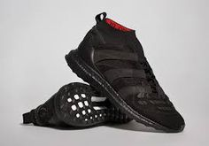 uk availability fc230 b3827 Image result for beckham accelerator Cool Adidas Shoes, Nike Free Shoes,  Nike Shoes,